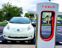 nissan leaf level 1 charger superfast charging for big auto arrives new 150 u2013350 kw charging