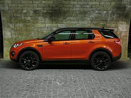 modified 2015 range rover 2015 land rover discovery sport lease deals and specials