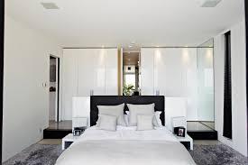 decorating ideas that work wonders interior design inspiration