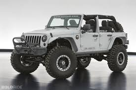 wrangler jeep black wrangler jeep trending cars reviews