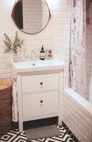 ikea bathroom designer 37 tiny house bathroom designs that will inspire you best ideas