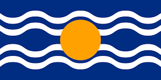 Flag Of Antigua Flag Of The West Indies Federation Wikipedia