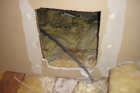 understanding firewalls home inspector san diego the real