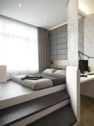 japanese bedrooms decoration japanese bedroom design