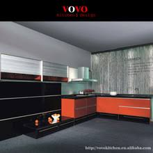 High Gloss Black Kitchen Cabinets Compare Prices On High Gloss Cabinet Online Shopping Buy Low