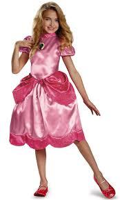 beautiful halloween costumes for girls 62 best girls halloween costumes canada images on pinterest