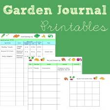 Planning A Garden Layout Free Garden Planners Free Free Garden Planner Helps You