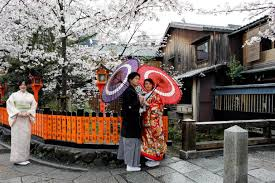 japanese city kyoto proposes lodging tax of 2 to 12 per night