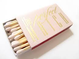 matches for wedding the match matchbox wedding favor foil sted