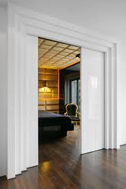 apartment door design btca info examples doors designs ideas