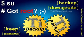 android pro backup pro root 8 1 0 android backup apps