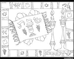 complete collection of coloring page and coloring book coloring