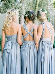 robe pour temoin de mariage la robe de témoin de mariage les meilleurs idées et les pièges à