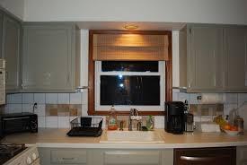 kitchen design ideas kitchen curtain patterns photos combined