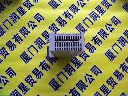 amat 0090 00481 amat 0090 00481价格 amat 0090 00481厂家 到中华
