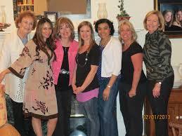 501 C 3 Donation Receipt Donate Masters Program For Women
