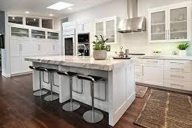 modern kitchen furniture ideas 50 ideas for kitchen equipment and kitchen furniture with a modern