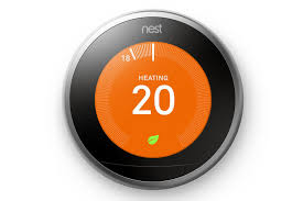 nest u0027s learning thermostat finally understands your boiler wired uk