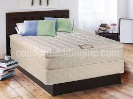 Small Bedroom King Bed King Size Cool Queen Size Mattress And Sleep One Mattress With