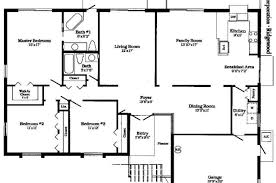 free floor plans cozy inspiration 9 free floor plans house plan software homeca