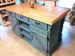 used kitchen islands for sale used kitchen island table with chairs antique dresser in into