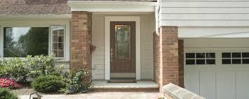 stained glass entry door entry doors by provia cunningham door u0026 window