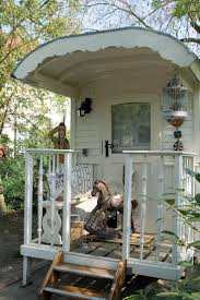 Rite Aid Home Design Double Awning Gazebo 247 Best B Camping Tents Motorhomes Images On Pinterest