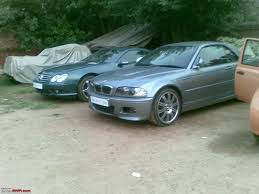 bmw car for sale in india bmw 3 series page 3 team bhp