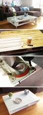 how to make a fruit box coffee table if you u0027re missing a