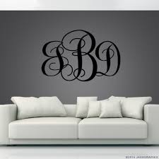 wall stickers custom made color walls your house