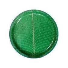 paper plates paper plate manufacturer from hyderabad