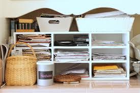 wonderful kitchen organizing ideas for interior remodeling plan