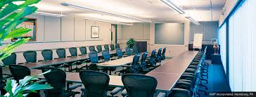 Conference Room Lighting Flexible Conference Room Lighting Amp Incorporated Pennsylvania