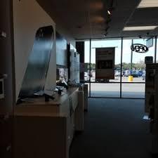 sprint store electronics 10500 ulmerton rd largo fl phone