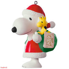 new snoopy outdoor christmas decorations home design ideas