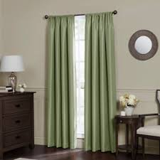 Brown Blackout Curtains Buy Blackout Curtains From Bed Bath U0026 Beyond