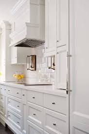 Paint Color For Kitchen With White Cabinets by Kitchen White Black Kitchen Paint Colors For Kitchen Cabinets
