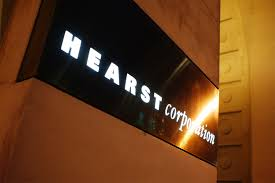 hearst magazine customer service hearst posts record profit in 2016 on sales uptick new york post