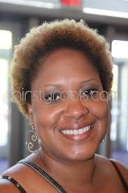 hairstyles short afro hair natural afro hairstyles for black women to wear