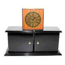 tora home design reviews transfer of clock by tora magic company martin u0027s magic collection