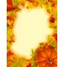 thanksgiving frame vector images 1 800
