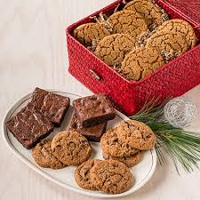 mail order gift baskets medleys gift baskets food gifts mail order desserts from