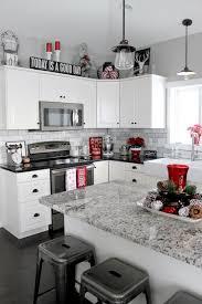 kitchen decoration ideas 46 best kitchen decorating ideas