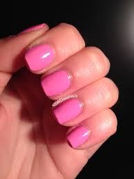 nail swatch rachbeth nails