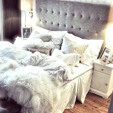 How To Make Duvet Covers Fluffy Bed Cover U2013 Idearama Co