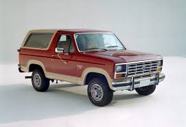 How Much Is The 2016 Ford Bronco Stay Tuned Ford Still Isn U0027t Officially Confirming New Bronco