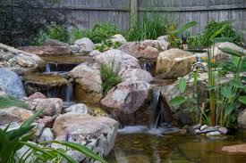 exterior ideas charming backyard water fountains for house loversiq