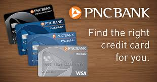 prepaid debit card no fees pnc credit cards