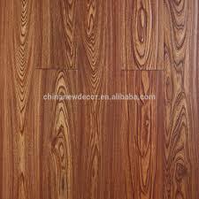 valinge click laminate flooring valinge click laminate flooring