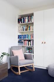 690 best live scandinavian images on pinterest living spaces